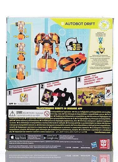 Figür Oyuncakları-Hasbro
